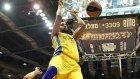 Gecenin Smacı: Brian Randle, Maccabi Electra