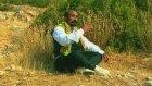 Koma Hemido- Ozan İbrahim Ypg Ypj