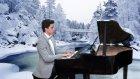 Piyano Allahu Allah Ömrün Bitirmiş Virane Miyim Piano Music Sufi Müzik Solo Piyanist Akustik Yarım