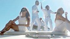 Chawki - It's My Life Feat. Dr. Alban