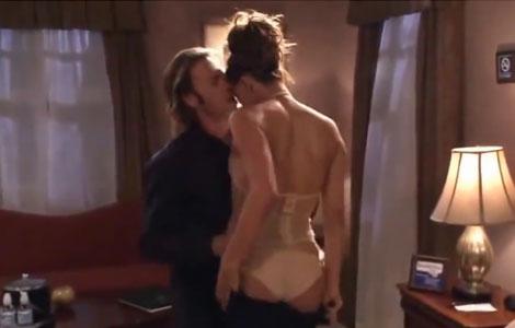 Türk Erotizm Tecavüz Yeşilcam Köylü Seks  Pornolur Porno izle