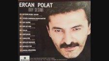 Ercan Polat - Trenin Camından Dışarı Baktım