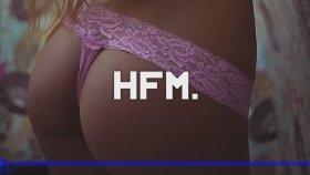 Martin Garrix - Showtek - I Am Happy