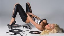 New Romanian Music Club Mix 2015 | Srp1453