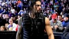 30 Saniyede Roman Reigns