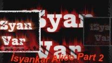 Dj Alico İsyankar Alico