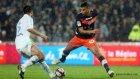 Montpellier 2-1marsilya - Maç Özeti (9.1.2015)