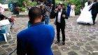 Menajer Hasan Badır Devran Şengümüş Bulgaristanda