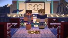 Minecraft Wipeout Bölüm - 3