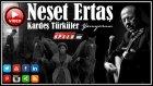 Neşet Ertaş - Kardeş Türküler - Yanıyorum Video HD 2015