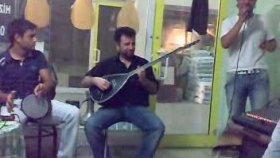 Osman Güler - Bir ayrılık şarkısı