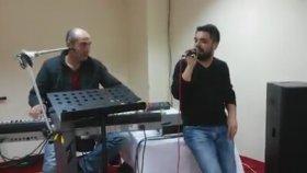 Osman Güler & Elvan Ertürk - Unutacağım