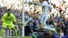 Real Madrid 3-0 Espanyol (Geniş Özet)
