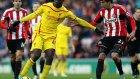 Sunderland 0-1 Liverpool - Maç Özeti (10.1.2015)