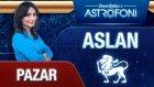 ASLAN burcu günlük yorumu bugün 11 Ocak 2015