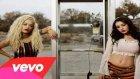 Charli XCX ft. Rita Ora - Doing It (2015 Yepyeni)