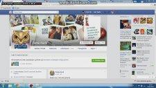 Facebook ŞİFRE kırma 2015