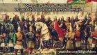 Fatih Sultan Mehmetin Bilinmeyen 13 İlginç Özelliği !
