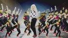 Gwen Stefani - Baby Dont Lie