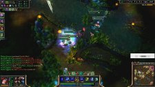 League of Legends - Wombo Combo Perfecto
