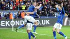 Leicester City 1-0 Aston Villa - Maç Özeti (10.1.2015)