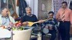 Ramazan Akden & Mahmud Aksoy - Bırak Şu Gurbeti