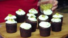 Şahane Bardak Kek Nasıl Yapılır? | Kek Tarifleri