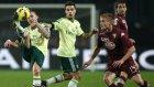 Torino 1-1 Ac Milan - Maç Özeti (10.1.2015)