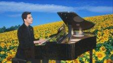 Yola Çıktım Mardine Diyarbakır Piyano Keman Medeniyeti Gör Cami Kilise Süryani Midyat Arap Kültürü
