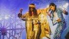 Djburakulus X Mıa Bring The Noize Brenmar Remix 2015