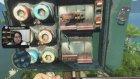 Far Cry 3 Bölüm 17 Türkçe