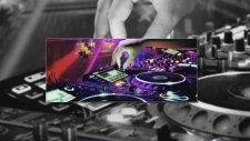 Karısık Duyqusal Track / Remix Karısık ( Dj Alico ) 2015