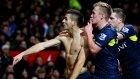 Manchester United 0-1 Southampton (Maç Özeti)