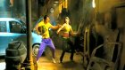 Rab Ne Bana Di Jodi - Dance Pe Chance in HD
