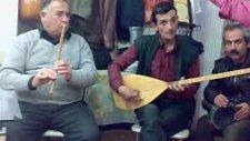 Ramazan Akden & Çağlar Çetinkaya & Mahmud Aksoy - Dağlar Bizim Dağlarımız