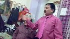 Ramazan Akden & Mehmet Güngör - Çok Geceler Bekledim