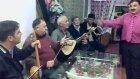 Ramazan Akden & Nihat Turan & Çağlar Çetinkaya - Bugün Ayın Işığı