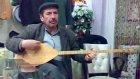 Ramazan Akden & Rıza Doğanses - Bülbül Havalanmış