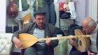 Ramazan Akden & Rıza Doğanses - Ela Gözlüm Ben Bu Elden Gidersem
