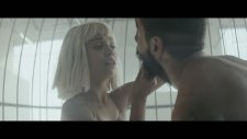 Sia Elastic Heart feat Shia LaBeouf Maddie Ziegler Official Video