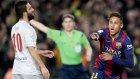Barcelona 3-1 Atletico Madrid (Maç Özeti)