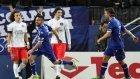Bastia 4-2 PSG - Maç Özeti (10.1.2015)
