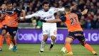 Montpellier 2-1 Marsilya - Maç Özeti (10.1.2015)