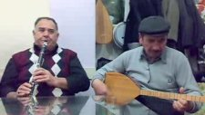 Ramazan Akden - Mahmud Aksoy & Rıza Doğanses - Ezanlar Bizim İçin