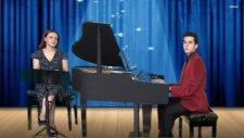 Solo Piyano Ali Kavak Kesiyor Gitar Müzik Altyapı Md Altyapı Ses Midi Kayıt Mp3 Mp4 Dinle Ses Kayıt