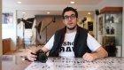 Sony A7 II Tanıtım ve İncelemesi - Fotopazar.TV