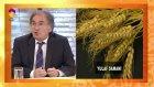 Bronşektazi ve Koah Hastalığına Karşı Kür - TRT DİYANET