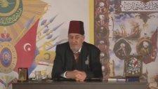 Lozan Antlaşması | Kadir Mısıroğlu