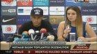 Neymar'dan Arda Turan Yorumu!