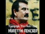 Nurettin Rencber